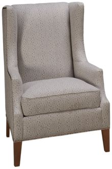 Huntington House Solutions 1 Accent Chair