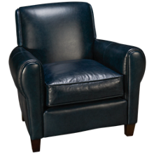 Universal Coastal Living Laguna Accent Chair