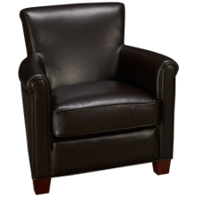 Living Room Chairs at Jordan\'s Furniture stores in MA, NH ...