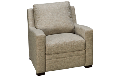 Synergy Sydney Power Wall Recliner