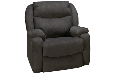 Southern Motion Hercules Power Wall Recliner with Power
