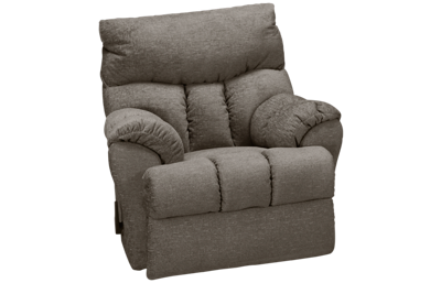 Southern Motion Re-Fueler Rocker Recliner