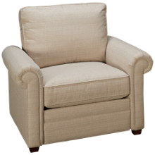 Craftmaster C9-DS Motion Power Recliner