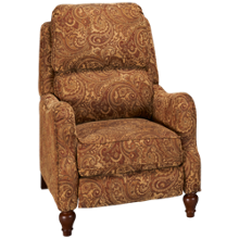 Synergy Lowell Recliner