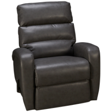 Synergy Portland Glider Recliner