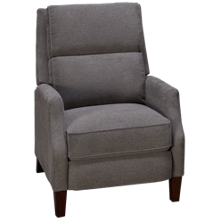 Synergy Storm Push Back Recliner