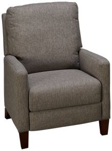 Synergy Brentwood Push Back Recliner