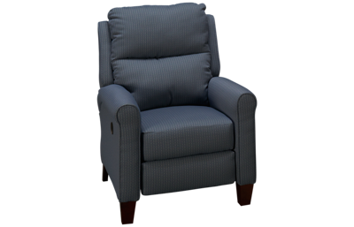 Southern Motion Pep Talk Power Recliner