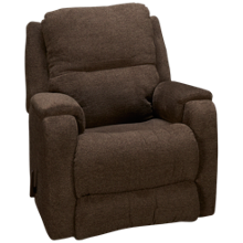 Southern Motion Royal Flush Rocker Recliner
