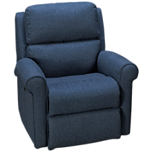 Flexsteel Belle Power Wall Recliner