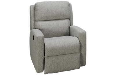 Flexsteel Chip Power Wall Recliner