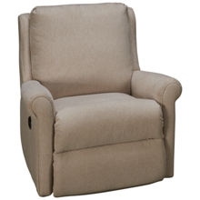 Flexsteel Macy Power Rocker Recliner