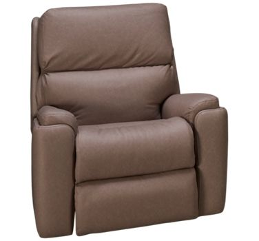 Flexsteel Rio Flexsteel Rio Power Rocker Recliner With Power Tilt