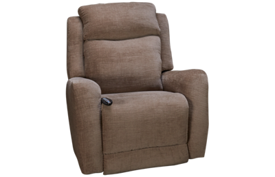 Southern Motion View Point Power Rocker Recliner with