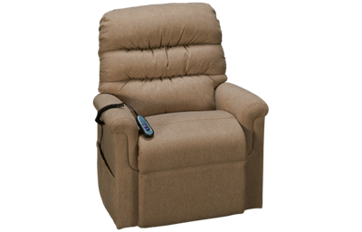 UltraComfort Montage Power Lift Recliner