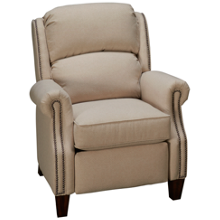 Flexsteel Preston Power Recliner