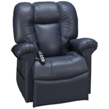 UltraComfort Eclipse Power Lift Recliner