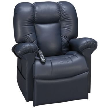 Superb Ultracomfort Eclipse Power Lift Recliner Forskolin Free Trial Chair Design Images Forskolin Free Trialorg