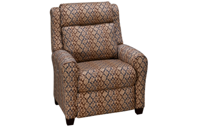 Southern Motion Cool Springs Power Recliner with Power