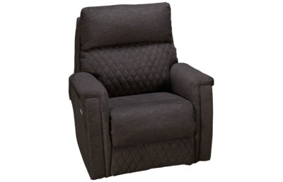 Southern Motion High Rise Power Wall Recliner with
