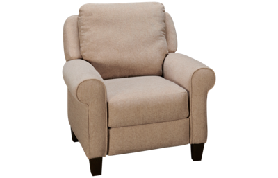 Southern Motion Dynasty Power Recliner