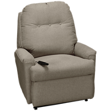 Southern Motion Gigi Power Lift Recliner