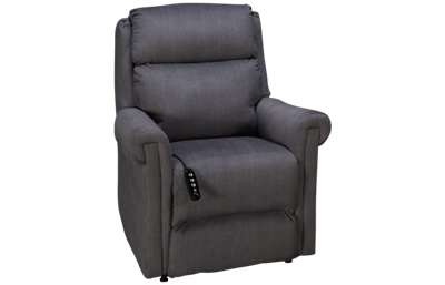 Southern Motion Superstar Power Lift Recliner with Tilt