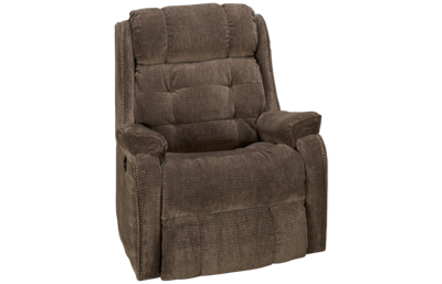 Flexsteel Cassidy Power Rocker Recliner