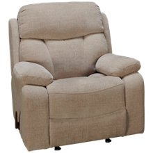 Synergy Cassidy Rocker Recliner
