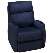 Southern Motion Primo Power Wall Recliner