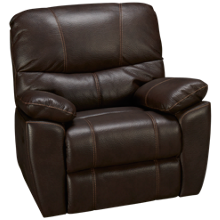 Synergy Rancher Swivel Recliner