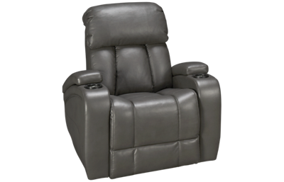 Synergy Jamestown Power Wall Recliner with Power Tilt