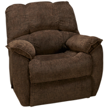 Southern Motion Weston Rocker Recliner