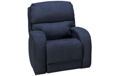 Southern Motion Fandango Power Rocker Recliner with Tilt