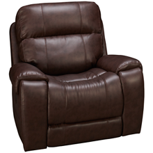 Synergy Manchester Glider Recliner