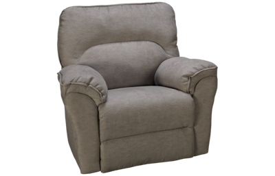 Southern Motion Full Ride Power Rocker Recliner with