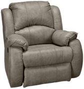 Southern Motion River Run Power Wall Recliner