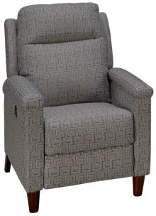 Southern Motion Glitz Power Recliner