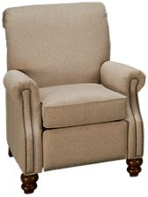 Flexsteel Winston Power Recliner