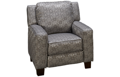 Southern Motion West End Power Recliner with Headrest