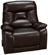 Mstar International Andrews Rocker Recliner