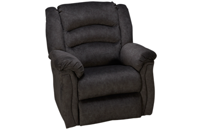 Southern Motion Max Power Wall Recliner