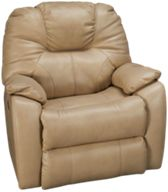 Southern Motion Avalon Power Rocker Recliner