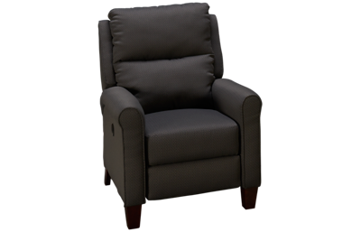 Synergy Brentwood Synergy Brentwood Push Back Recliner