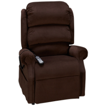 UltraComfort Stellar Lift Recliner