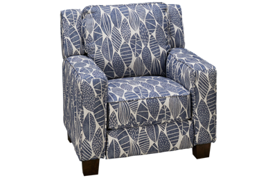 Southern Motion West End Power Recliner with Tilt