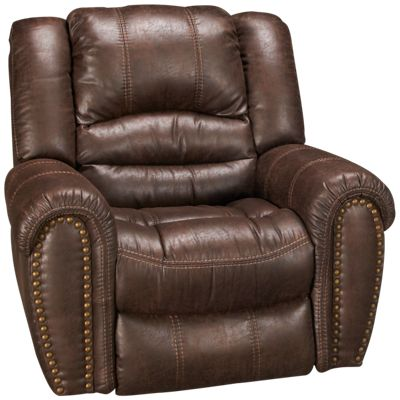 Flexsteel Downtown Flexsteel Downtown Power Recliner   Jordanu0027s Furniture