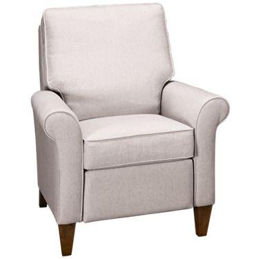 Groovy Flexsteel Westside Recliner Ncnpc Chair Design For Home Ncnpcorg
