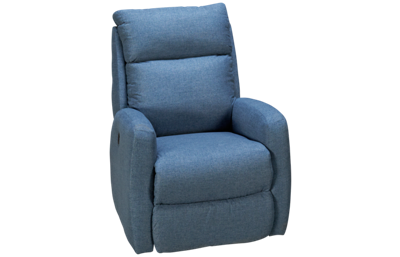 Southern Motion Primo Wall Recliner