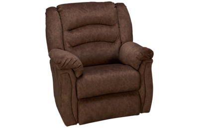Southern Motion Max Wall Recliner